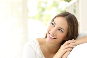 Dentist Tacoma Endodontics Treatment
