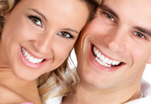 Periodontal Therapy by Advanced Dental Care Tacoma